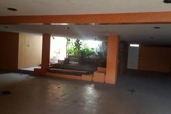 Foto Casa en Venta en  Lomas del Campestre,  León  Lomas del Gigante al 100