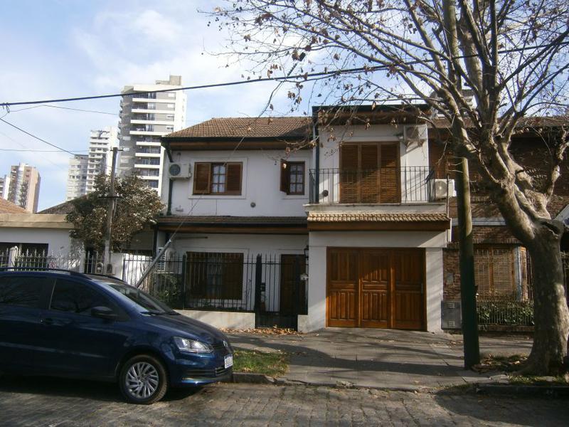 Foto Casa en Venta en  Lomas de Zamora Este,  Lomas De Zamora  POZOS al 357, Lomas de Zamora