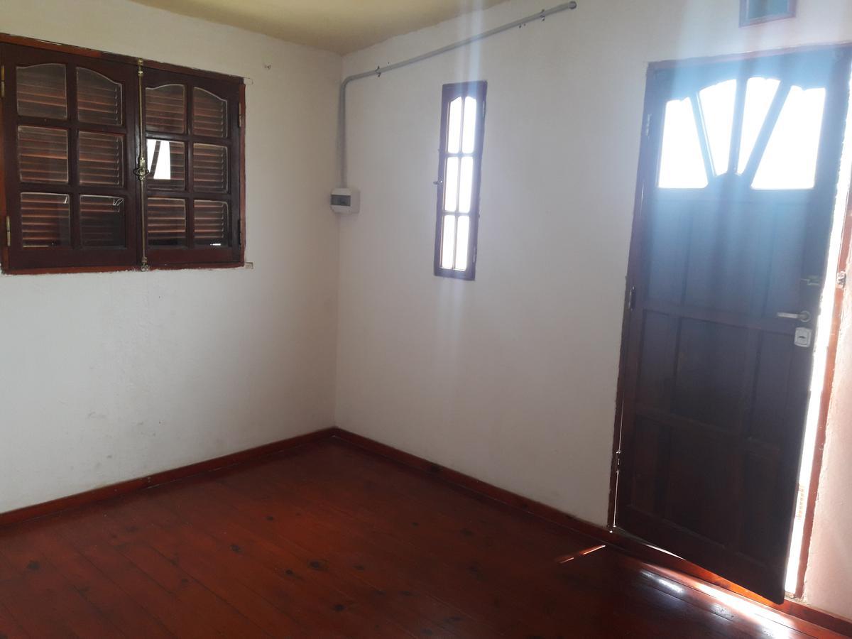 Foto Departamento en Alquiler en  San Alberto ,  Cordoba  DEPARTAMENTO EN ALQUILER (1 DORMI) Calle 9 de Julio Villa Sarmiento