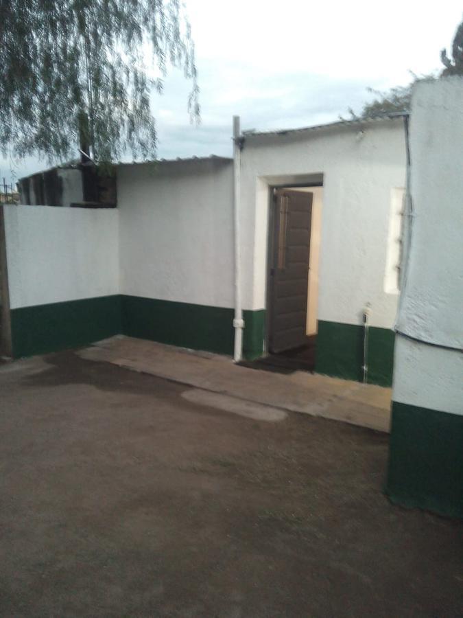 Foto Departamento en Alquiler en  Villa Dolores,  San Javier  17 de Octubre al 600