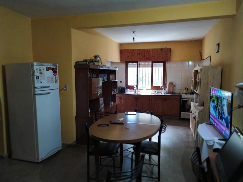 Foto Casa en Alquiler en  Alta Gracia,  Santa Maria          Casa en ALQUILER - 4 dormitorios- Bº Camara