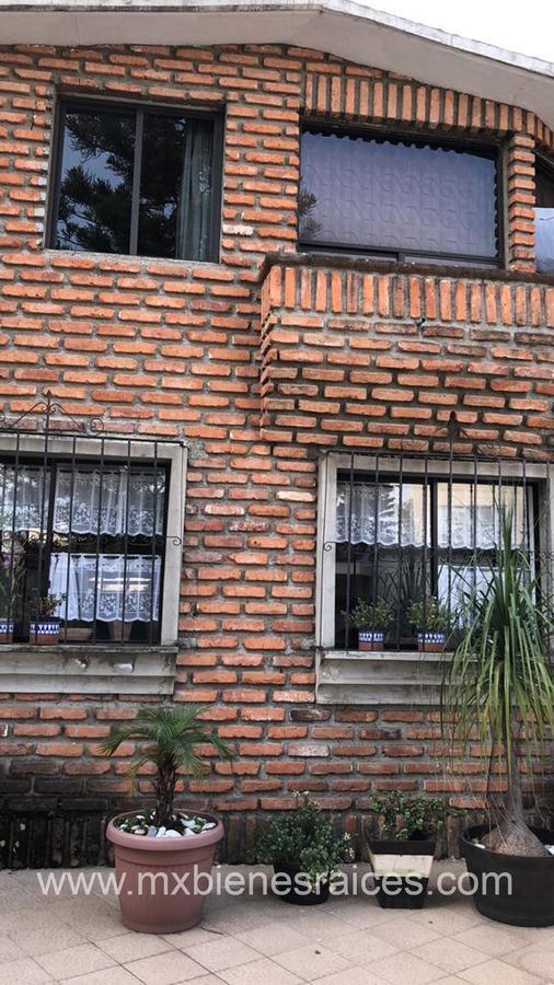 Foto Casa en Venta en  Lomas de La Herradura,  Huixquilucan  Lomas de la Herradura