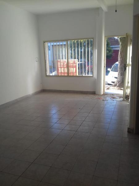 Foto Casa en Venta en  Cofico,  Cordoba  Cofico Rivadavia 1455