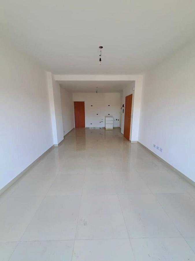 Foto Departamento en Venta en  Saavedra ,  Capital Federal  Mariano Acha al 4700