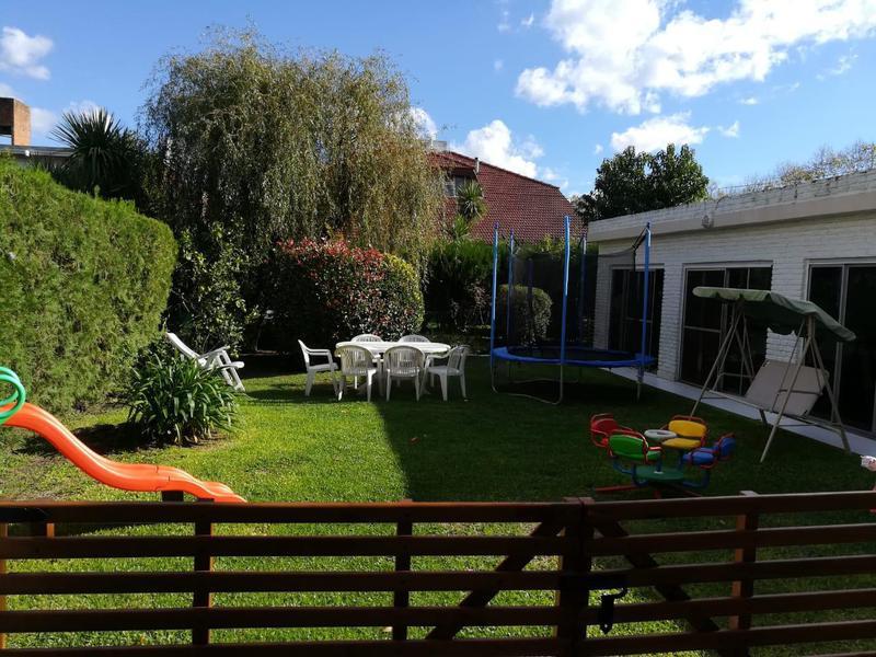 Foto Casa en Venta en  Venado,  Countries/B.Cerrado (E. Echeverría)  Venta - Casa en Venado I - Canning - Acepta Permuta