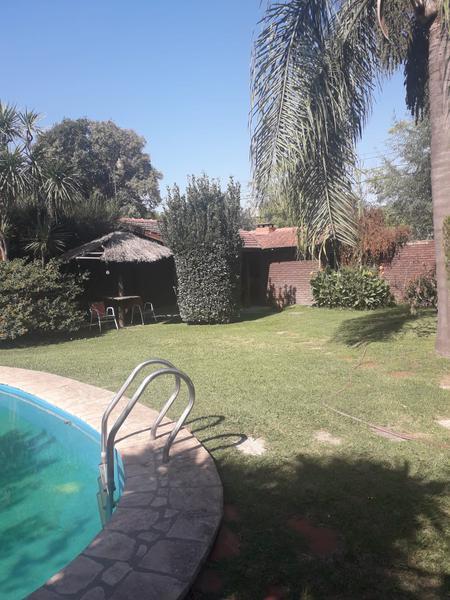 Foto Quinta en Venta en  La Union,  Ezeiza  Lavalle 10