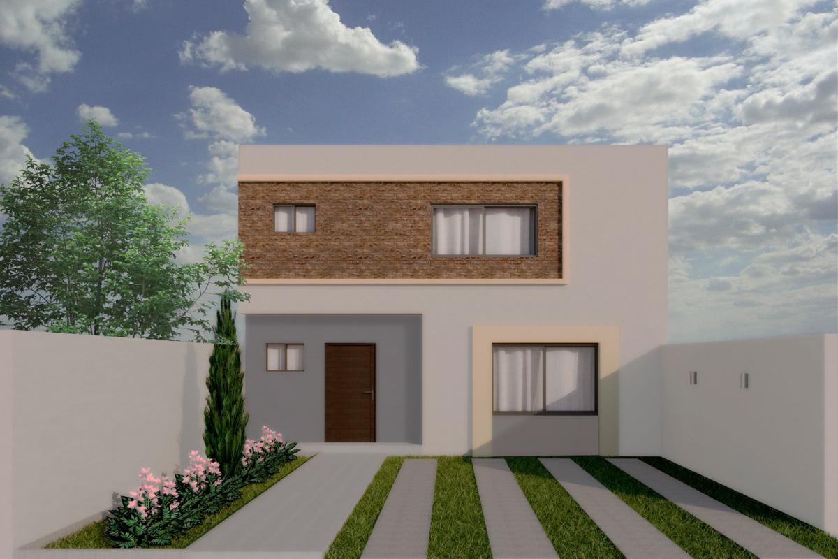 Foto Casa en Venta en  Fraccionamiento Lomas de la Rioja,  Alvarado  Fracc. Lomas de la Rioja, Alvarado, Ver. - Casa en venta