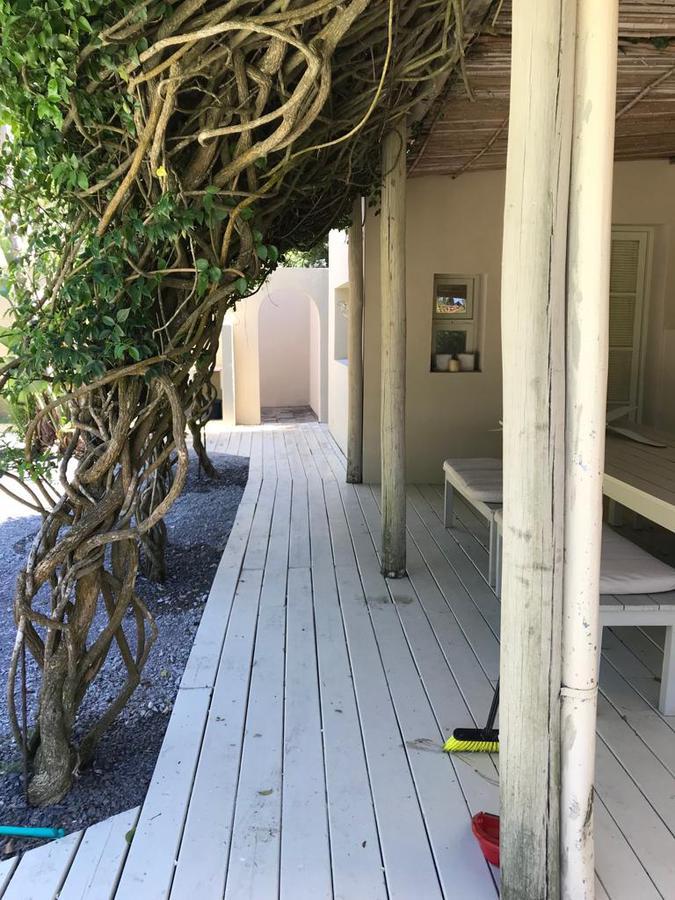Foto Casa en Venta en  Playa Brava,  Punta del Este  PARADA 29