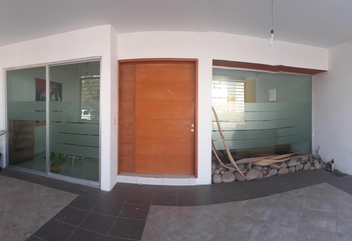 Foto Casa en Renta en  Fraccionamiento Villas de La Cantera,  Aguascalientes  Casa en Renta Amueblada Villas de la Cantera