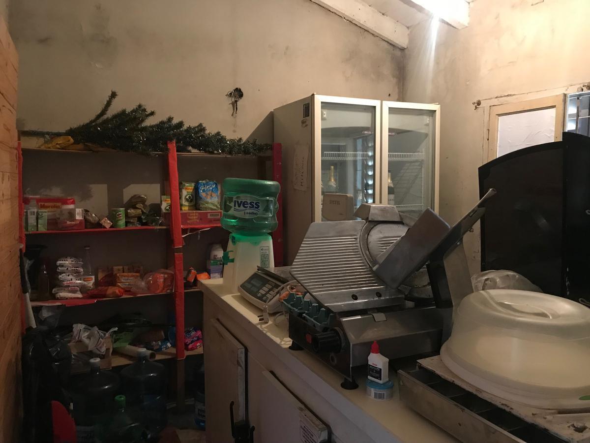 Foto Casa en Venta en  Villa Elvira,  La Plata  17 79 y 80
