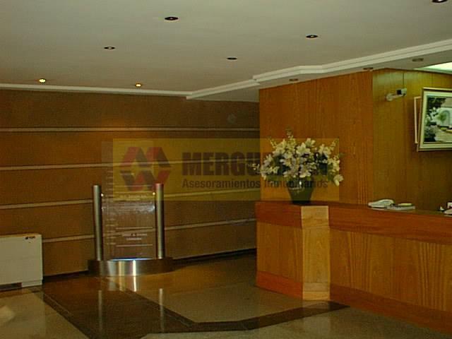 Foto Oficina en Venta en  Centro,  Cordoba  Av. Colón al 700