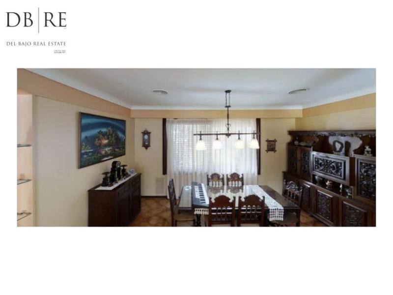 Foto Casa en Venta en  Martinez,  San Isidro  Fleming 2667- Martinez