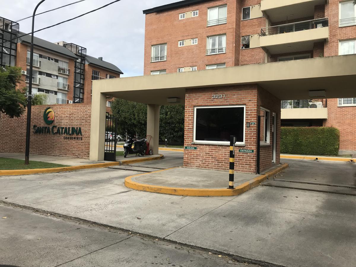Foto Departamento en Alquiler en  Santa Catalina ,  San Fernando  Santa Catalina 3231, Victoria, San Fernando