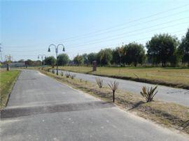 Foto Terreno en Venta    en  Santa Isabel,  Countries/B.Cerrado  Ruta 26 al 800