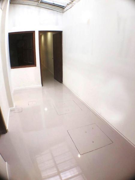 Foto Casa en Venta en  Pocitos ,  Montevideo  JOSÉ BENITO LAMAS Y LIBERTAD