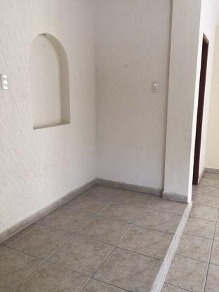 Foto Casa en condominio en Renta | Venta en  San Jerónimo Chicahualco,  Metepec  CASA EN RENTA METEPEC FRACCIONAMIENTO RINCONADA SAN JERONIMO