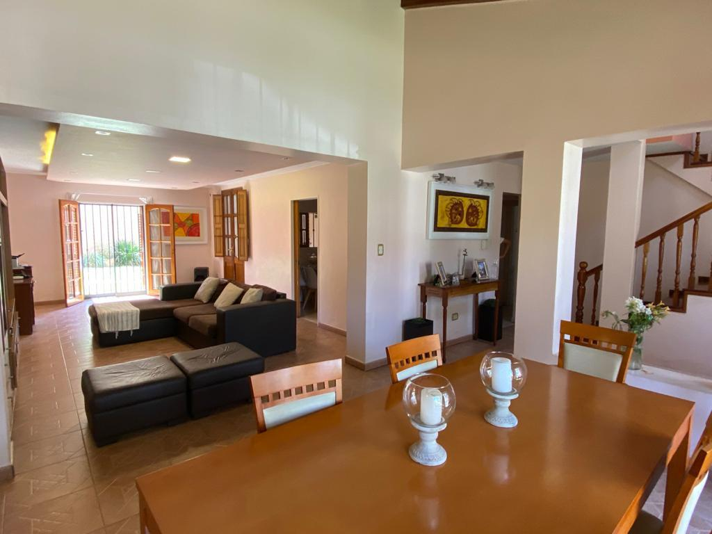 Foto Casa en Venta en  Padre Claret,  Cordoba  Beautiful House!!! Mudate ya a la comodidad que estas buscando!