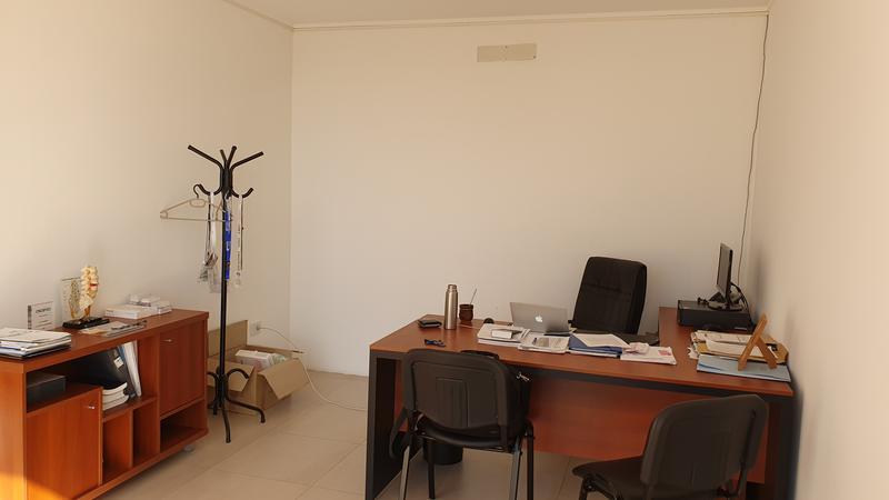 Foto Oficina en Venta en  La Plata ,  G.B.A. Zona Sur          14 e/ 47 y 48