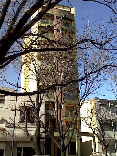 Foto Departamento en Alquiler en  La Plata,  La Plata  66 entre 5 y 6