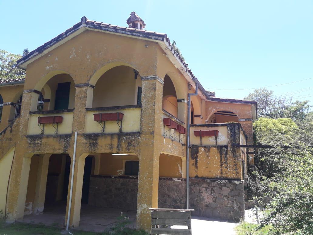 Foto Casa en Venta en  El Pueblito,  Colon  Casona en Venta - El Pueblito, Salsipuedes, Córdoba