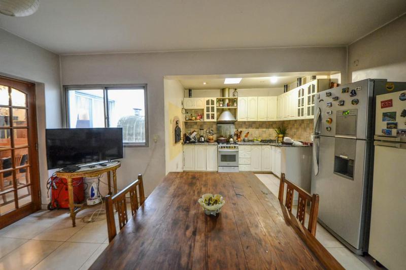Foto Casa en Venta en  Florida,  Vicente López  LAVALLE GRAL. al 2900