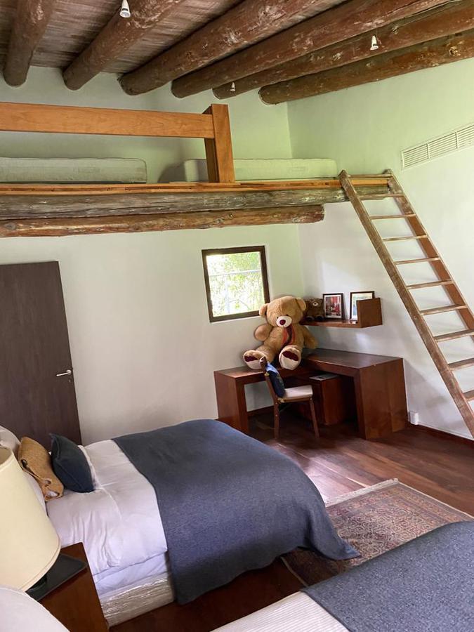 Foto Casa en Venta | Renta en  Ocoyoacac ,  Edo. de México  Camino de Jajalpa, Hacienda Jajalpa,