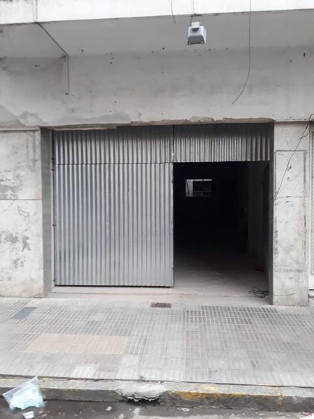 Foto Local en Alquiler en  San Miguel De Tucumán,  Capital  San Martin al 200