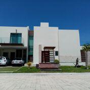 Foto Casa en Renta en  Carmen ,  Campeche  Casa 32 Residencial Azul