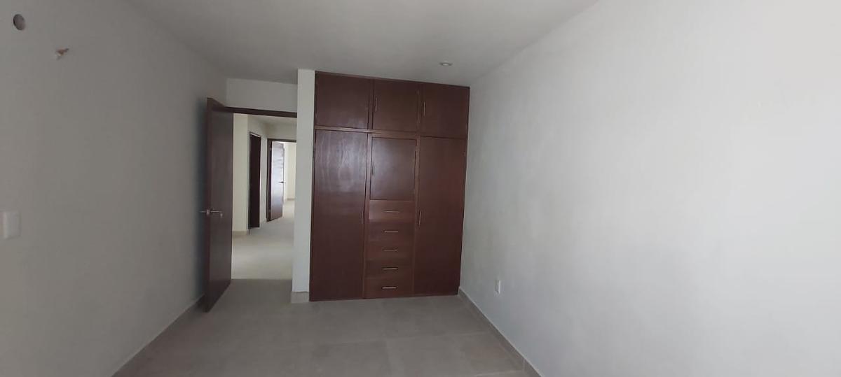 Foto Casa en Venta en  Vergel,  Tampico  Preciosa casa nueva en excelente ubicación en Tampico.