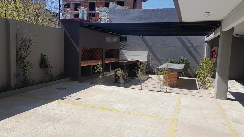 Foto Departamento en Venta en  Moron ,  G.B.A. Zona Oeste  Mariano Moreno 900 2ºD