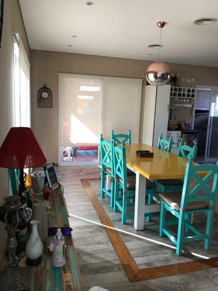 Foto Casa en Venta en  La Alameda,  Canning  Casa en La Alameda