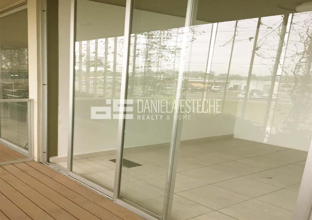 Foto Oficina en Alquiler en  Va. Panamericana,  Pilar  panamericana 50