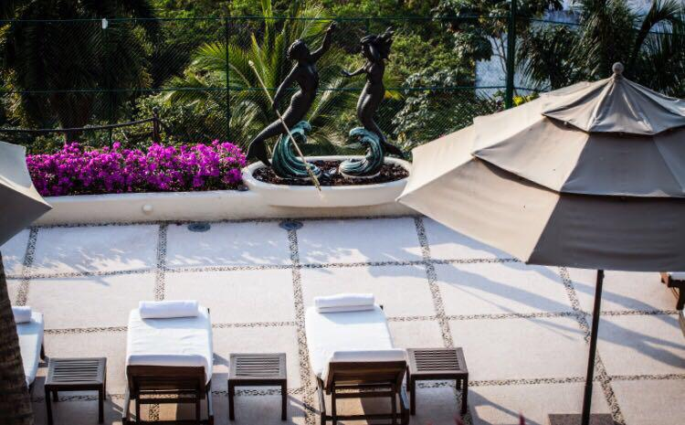 Foto Casa en Venta en  Fraccionamiento Las Brisas,  Acapulco de Juárez  Villa del Mar Acapulco en venta