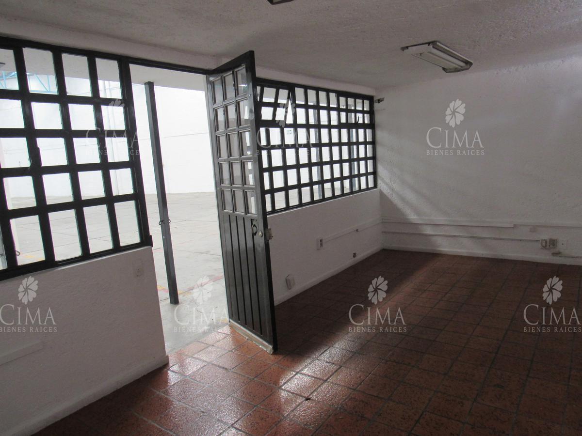 Foto Bodega en Venta | Renta en  Satélite,  Cuernavaca  VENTA BODEGA -V152