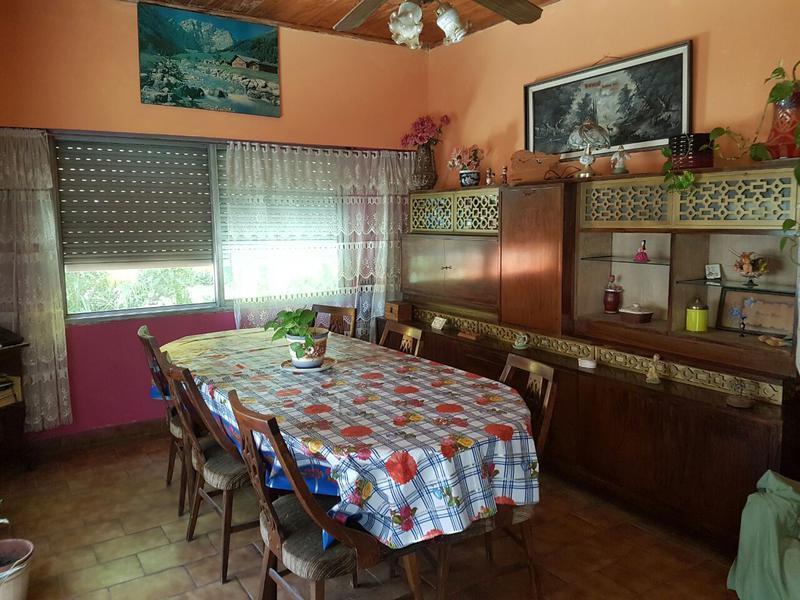 Foto Casa en Venta en  Lanús ,  G.B.A. Zona Sur  Manuel Maza esquina Oliden