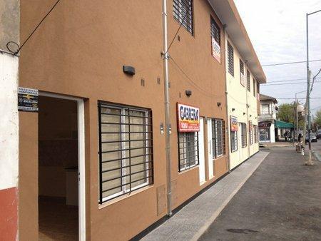 Foto Departamento en Alquiler en  Remedios De Escalada,  Lanús  Achaval 2863