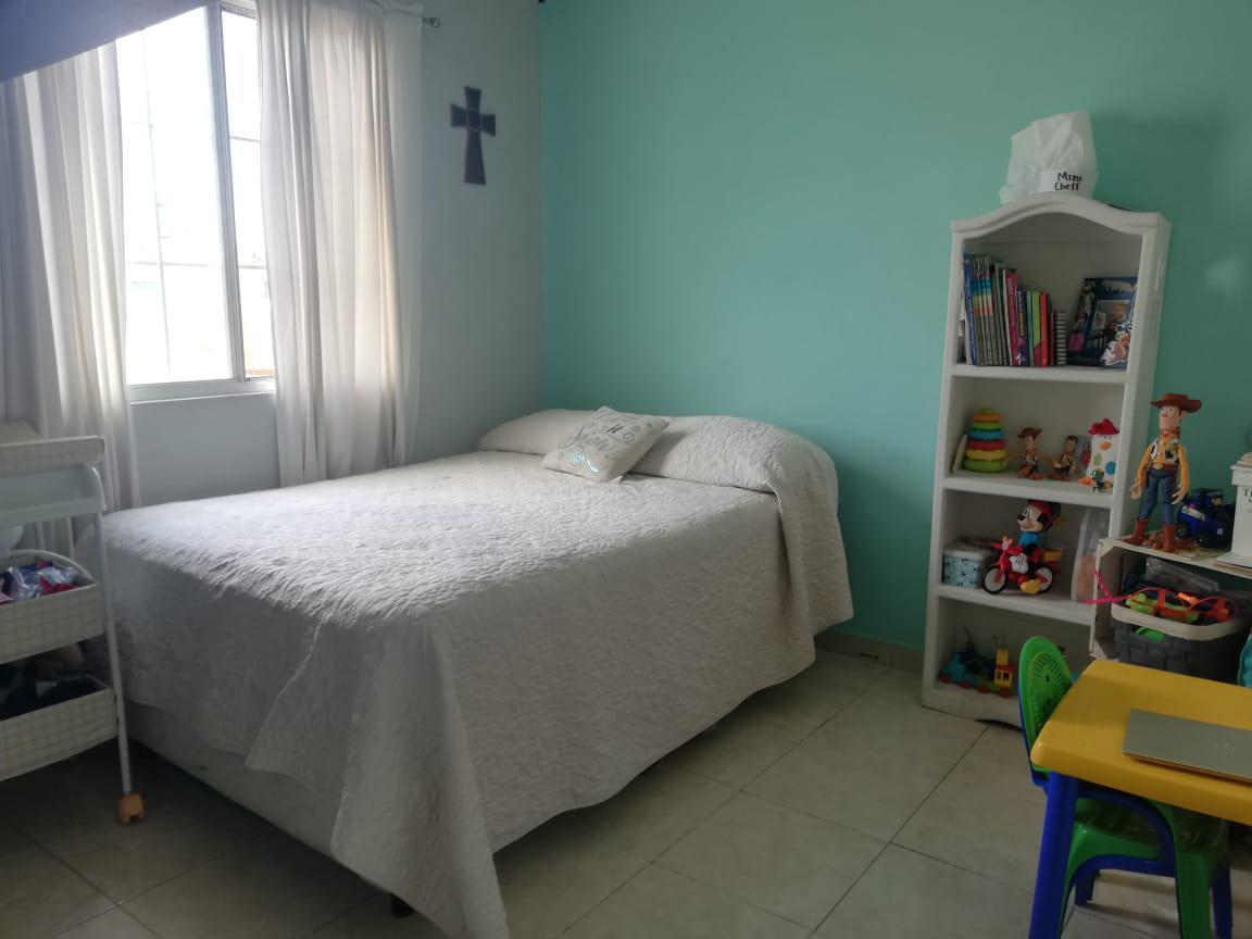 Foto Casa en Venta en  Fraccionamiento Floresta,  Altamira  FRACCIONAMIENTO FLORESTA II, ALTAMIRA, TAM.