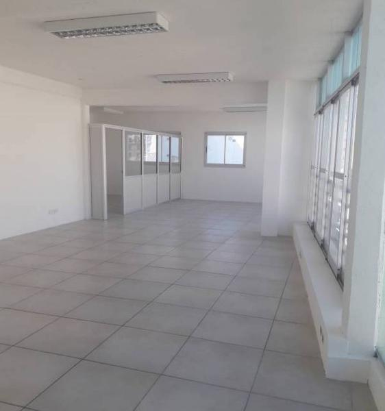 Foto Oficina en Venta en  Once ,  Capital Federal  Peron  2800 4A