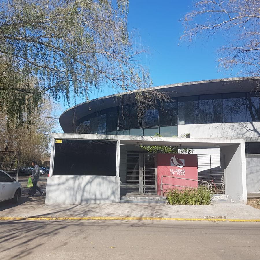 Foto Oficina en Venta |  en  Tigre ,  G.B.A. Zona Norte  Chingolo al 900