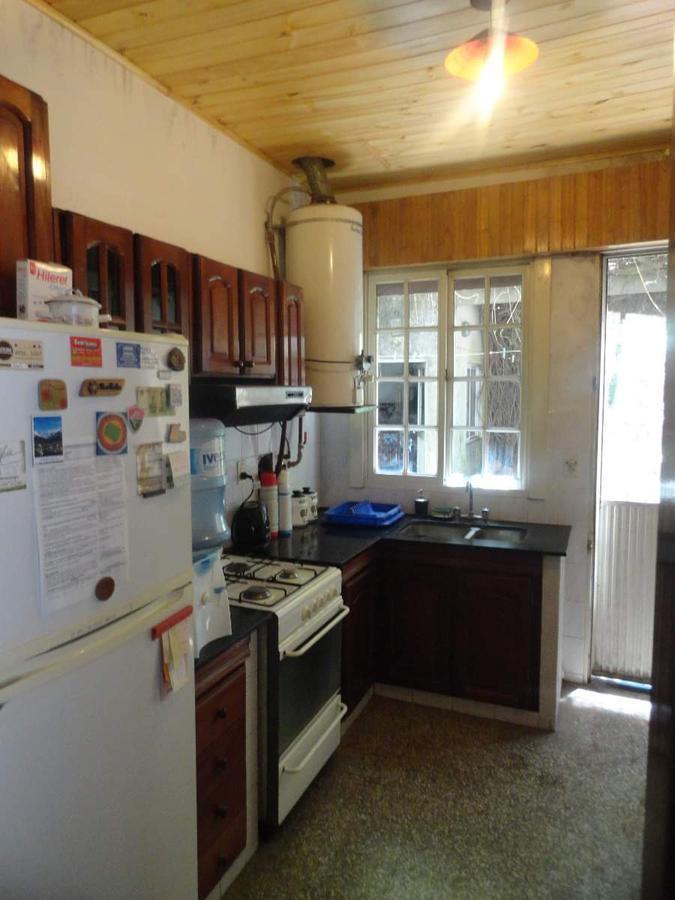 Foto Casa en Venta en  Berazategui,  Berazategui  calle 20 n° 5065