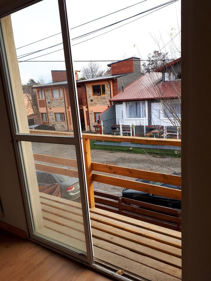 Foto Departamento en Venta en  Los Abedules,  El Bolson  RR2865