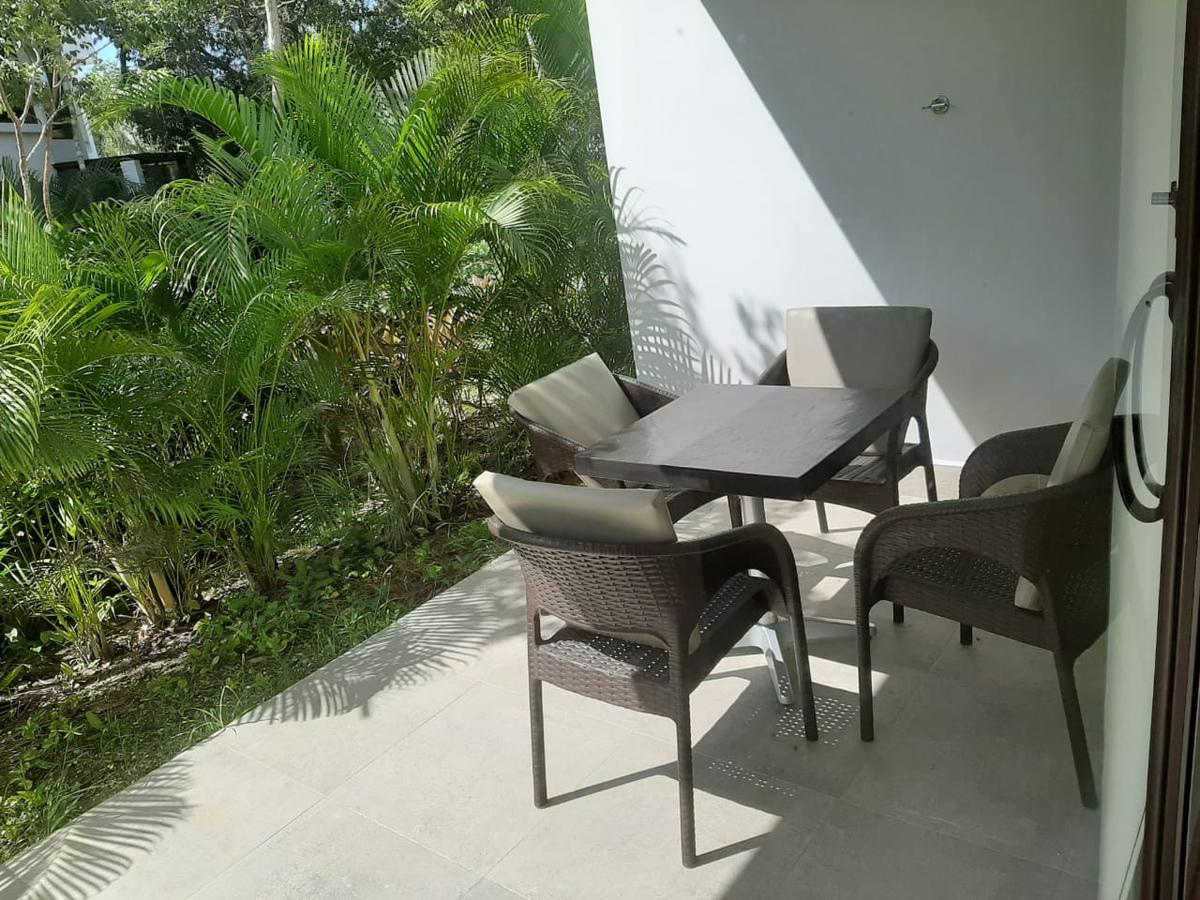 Tulum Apartment for Sale scene image 14