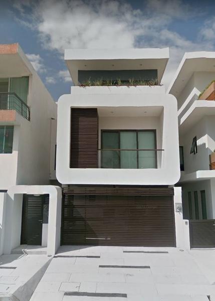 Foto Casa en Renta en  Fraccionamiento Costa de Oro,  Boca del Río  Casa en renta amueblada Fracc. Costa de Oro, Boca del Rio, Ver.