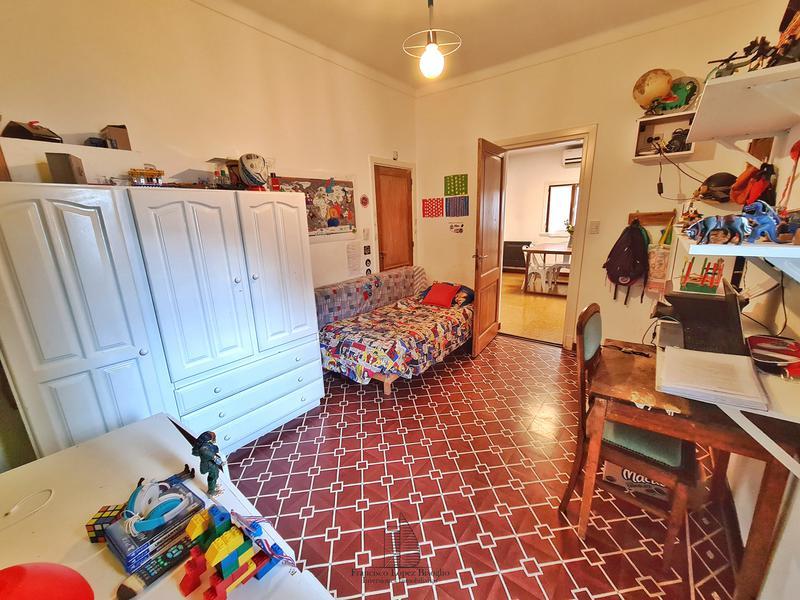 Foto PH en Venta en  San Jose,  Mar Del Plata  Castelli al 3500
