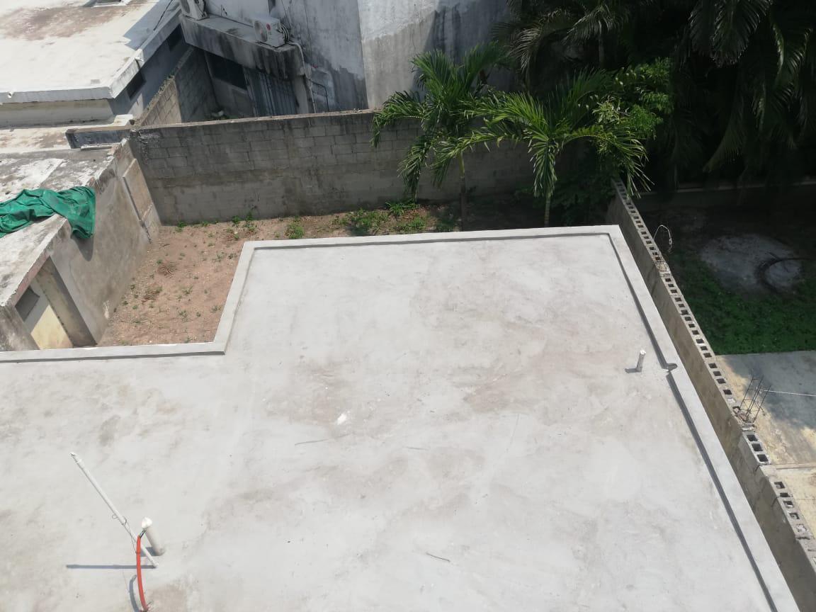 Foto Casa en Venta en  Universidad Sur,  Tampico  Universidad Sur, Tampico