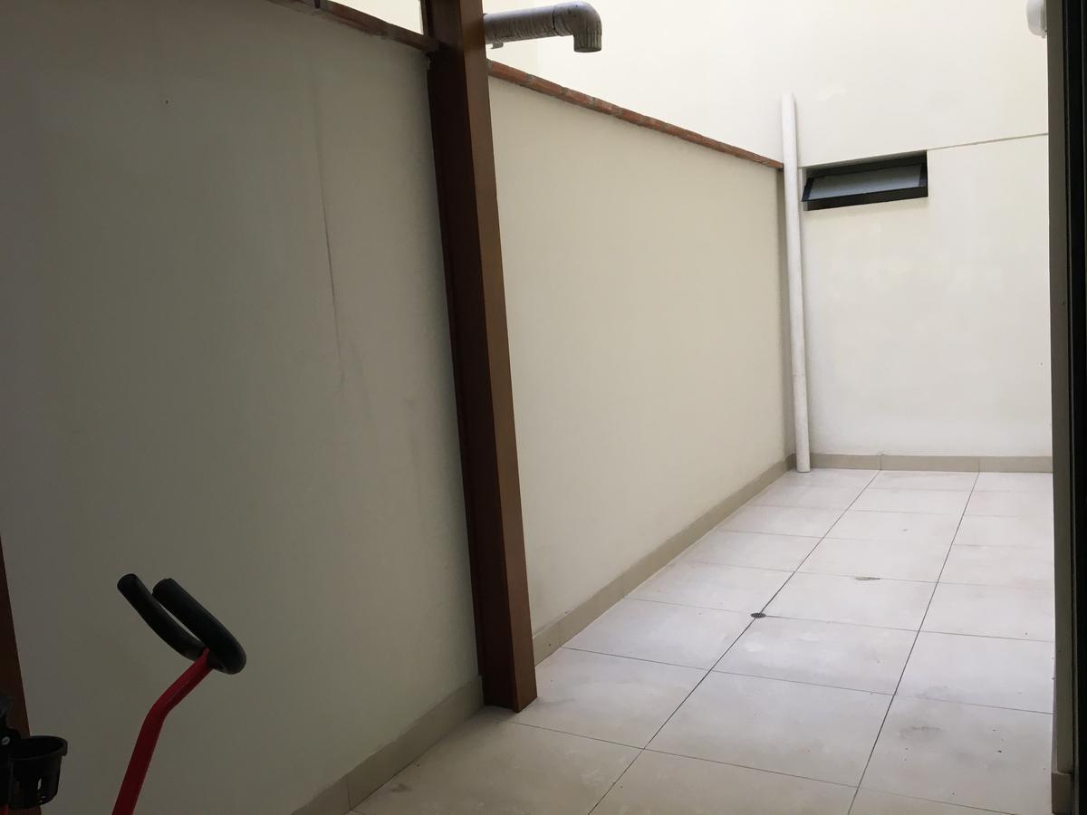 Foto Departamento en Venta en  Magdalena,  Lima  Jiron Inclán
