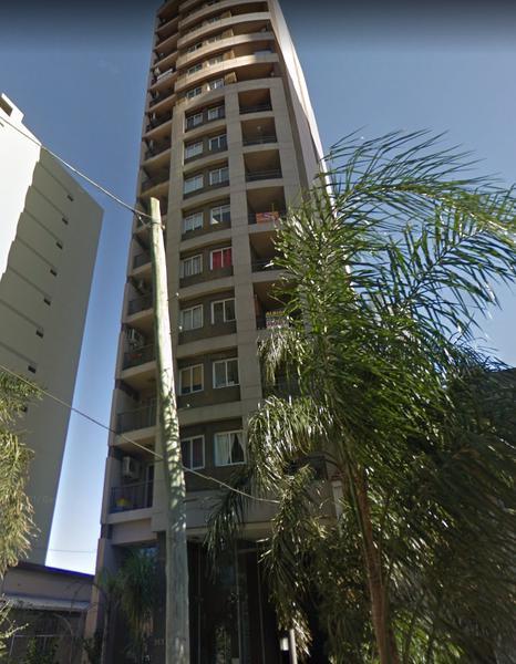 Foto Departamento en Alquiler en  Lomas De Zamora ,  G.B.A. Zona Sur  SARMIENTO 363  9 A