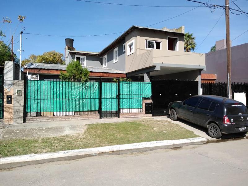 Foto Casa en Venta en  Bella Vista,  San Miguel  Tucuman al 2700