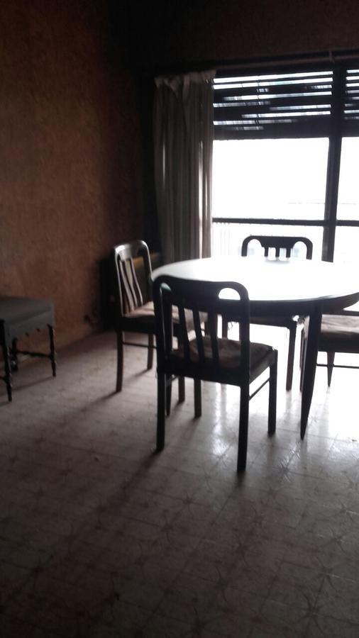 Foto Departamento en Venta en  Balvanera ,  Capital Federal  24 de noviembre al 200