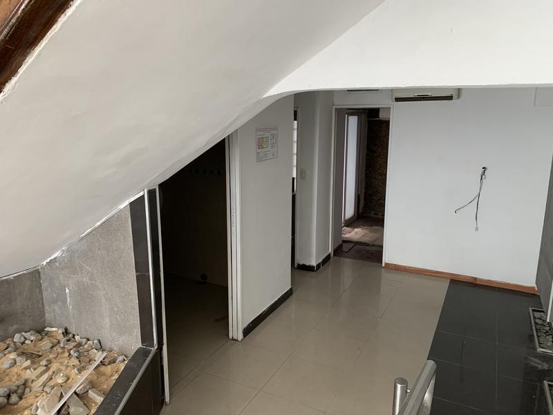 Foto Casa en Venta en  Barrio Norte ,  Capital Federal  Azcuenaga al 1400